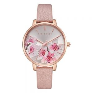 8acfd66d15470 Watches – HR Mallett – March s Jewellers